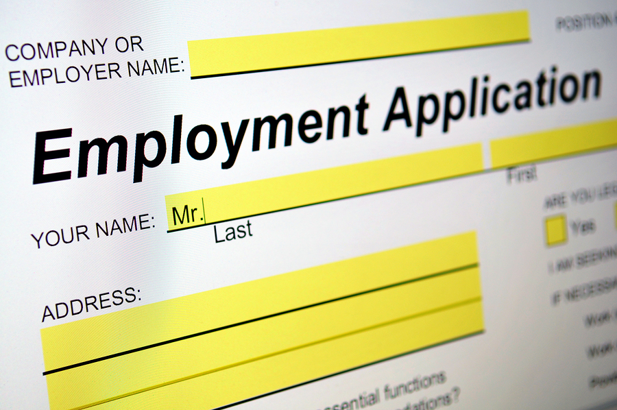 employment screening zip reportszip reports