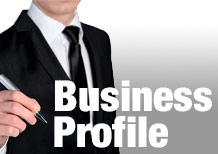 Business Credit Profiles